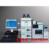 色谱仪 高效液相色谱仪