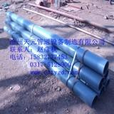 自蔓燃耐磨复合管,陶瓷耐磨复合管/陶瓷耐磨复合管/沧州天元