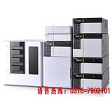 高效液相色谱仪型号  高效液相色谱仪价格