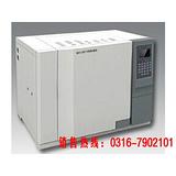 供应气相色谱仪_气相色谱仪生产商和制造商