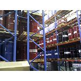 源禾化工拜耳产品最全面的公司水性固化剂Bayhydur305