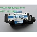 台湾油压换向阀AHD-G03-2B2-10