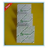 迪智厂家供应绿色环保DIZHI防霉片,有效防霉180天