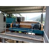 洗沙场污水处理设备使用案例