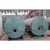 葫芦岛1吨卧式燃气热水锅炉厂家,四平2吨燃煤蒸汽锅炉价格,热风炉