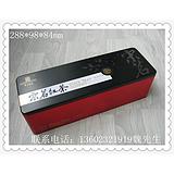 地区特产铁盒、东莞特产铁盒厂