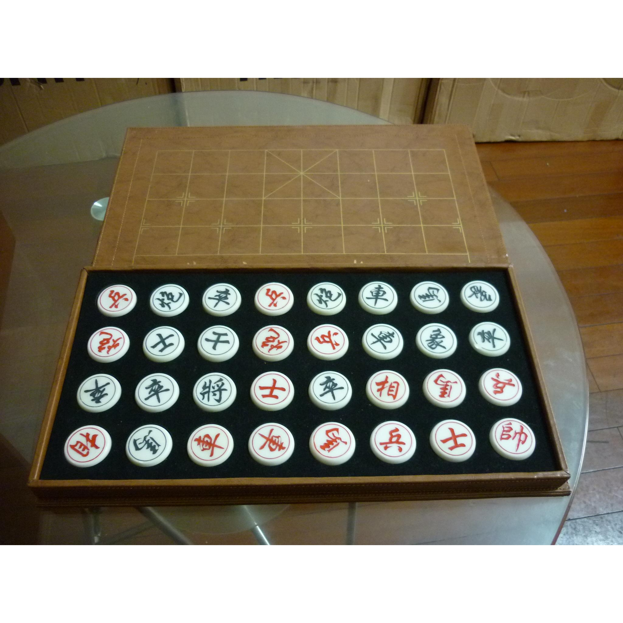 成都水晶象棋制作厂家 成都老兵聚会纪念品 成都同学聚会纪念品定制图片