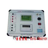 河北变比电阻测试仪厂家 河南变比电阻测试仪 北京变比电阻测试仪