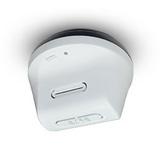 无线吸顶PM2.5探测器无线智能家居物联之家代理加盟
