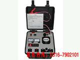 RT6000异频介损测试仪  全自动抗干扰异频介损测试仪