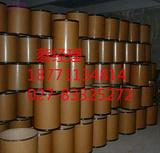 BHT湖北武汉生产厂家