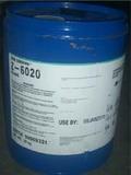 道康宁Z6020玻璃漆耐水助剂