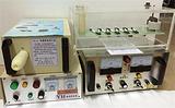 涂装设备厂家120KV干式高压静电发生器 静电发生器批发价格