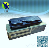 京瓷TK6308复印机粉盒、硒鼓、墨盒  厂家直销