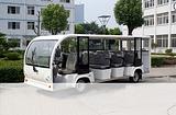 凯泰供应22人座观光车@正在热销-欢迎选购