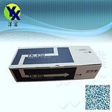 TK458 TK-458 京瓷碳粉盒、硒鼓、墨盒 厂家直销