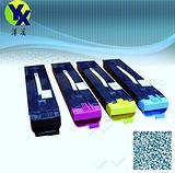 施乐DCC6550彩色碳粉盒 厂家直销