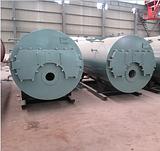 吉林1吨卧式燃气蒸汽锅炉厂家 辽宁2吨立式燃煤常压热水锅炉价格
