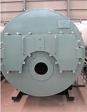 长春2吨卧式燃气蒸汽锅炉,沈阳1吨立式燃煤热水锅炉,导热油炉价格