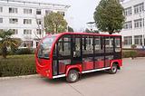 凯泰11座观光车,质量好-信誉好-欢迎来选购