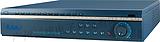 YTH-DVR6016D/H海洋船舶专用硬盘录像机