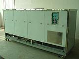 销售 金属板料清洗机价格,管道清洗机设备制作,震动清洗机原理