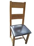 餐椅报价|潍坊餐椅批发|高宇木业餐椅