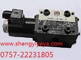 电磁阀24EI1-H10B-T,24EI2-H10B-T