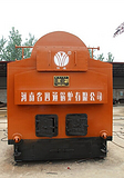河北燃煤锅炉生产厂家 沈阳1吨立式燃煤热水锅炉 2吨供暖锅炉价格