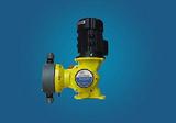 进口计量泵,帕斯菲达计量泵;米顿罗计量泵;帕姆德计量泵;爱力
