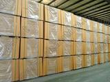 三聚氰胺饰面板,高密度地板基材,雕刻镂铣板生产厂家