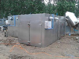 二手干燥箱二手库存全新热风循环干燥箱