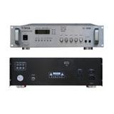 广州音之采主机/TX-290A(全开关可寻址调频发射机)供应
