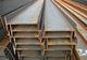 湖南工字钢供应|湖南地区工字钢宏升低价供应