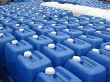 北京缓蚀阻垢剂_优质缓蚀阻垢剂_产品规格型号及价格