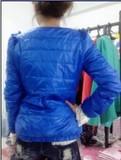 最便宜秋冬装棉衣批发最便宜网上批发棉衣黑龙江市场最低价
