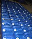 咸宁杀菌灭藻剂厂家/咸宁杀菌灭藻剂供应价格/咸宁杀菌灭藻剂供应厂