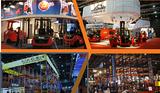 2014巴西国际物流仓储设备展