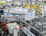 2014年印度国际物流工业展