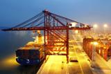 2014年乌兹别克斯坦国际运输与物流展