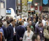 2014年德国柏林国际轨道交通技术展览会