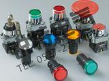 现货供应施耐德XB2 XB4系列按钮指示灯