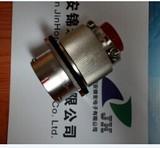 Y50X-1808TJ/Y50X-1808ZJ连接器厂家销售