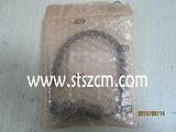 小松装载机原装配件PC200-8油水分离器传感器