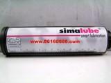 供应小保姆注油器SL01-125
