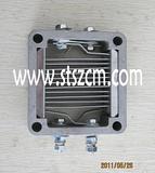 小松推土机原装配件PC200-7加热器,摆正好品质最低价