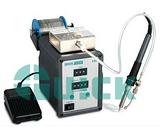 自动出锡破锡装置, 无锡QUICK372F自动出锡破锡装置代理