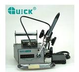无锡快克375自动焊锡机代理,无锡快克自动焊锡机