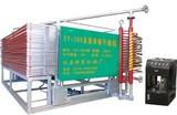 祥翼干燥机盘式干燥机木材干燥机