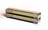 湖南焊条。焊丝/山东鲁生供应焊条/焊丝/埋弧焊丝/山东焊剂。